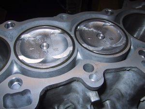 engine_builds2